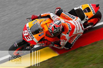 Carrera MotoGP Gran Premio Comunidad Valenciana 2014: crónica y clasificaciones (image)