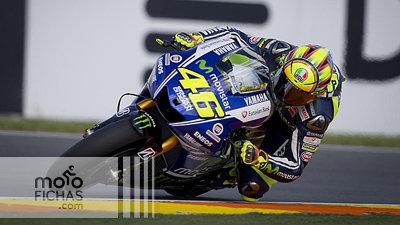 Carrera-MotoGP-Rossi-Cheste