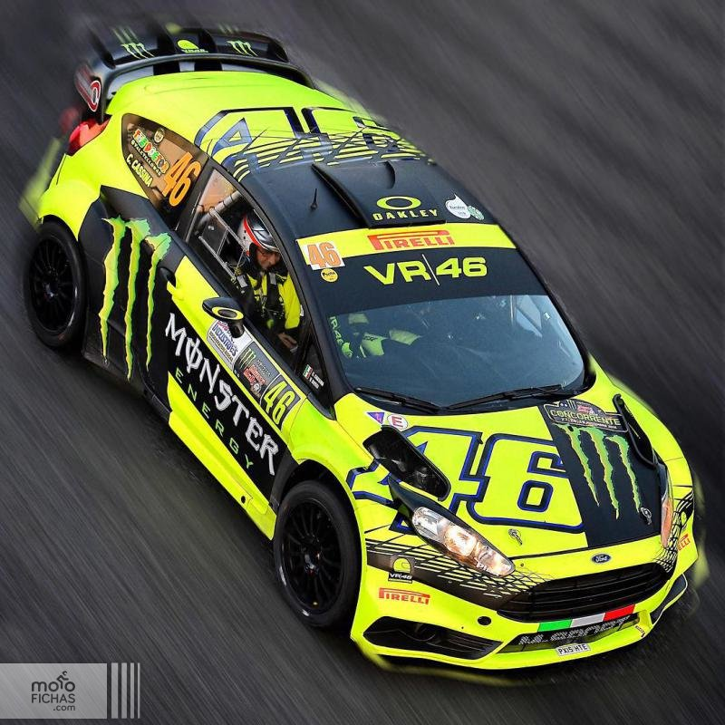rossi rally monza4