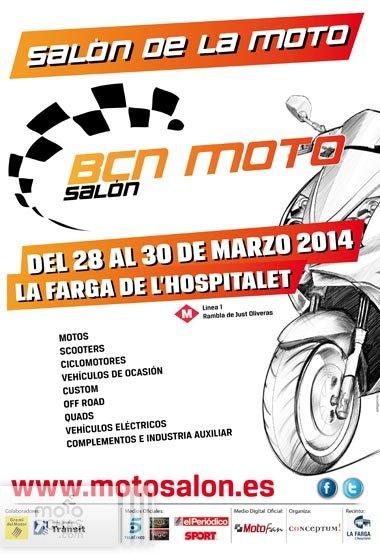 cartel-bcn-moto-2014-motofichas