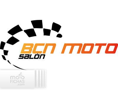 BCN Moto: Barcelona recupera su salón (image)