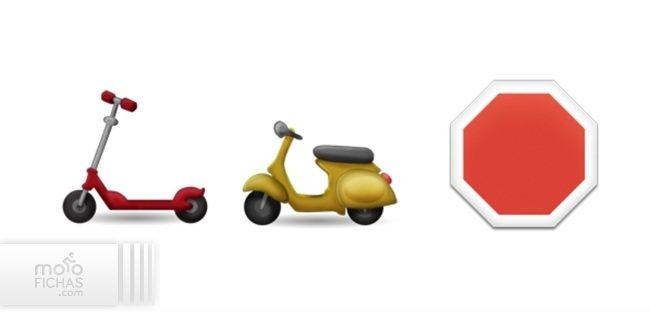 emojis-trafico-220815