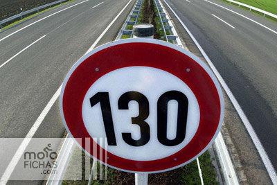 Nuevos límites de velocidad tras Navidad (image)