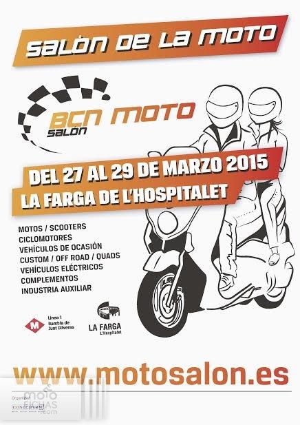 salon bcn moto 2014