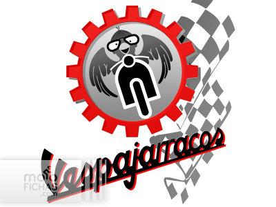 vespajarracos logo