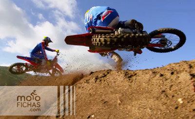 Straight Rhythm: la evolución del supercross (vídeo) (image)