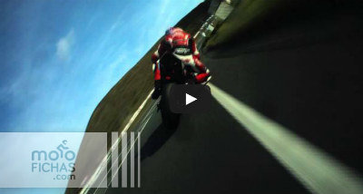 TT 2014: Persecución en el Mountain Course (vídeo) (image)
