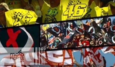 Valencia, el GP de tod@s (vídeo) (image)
