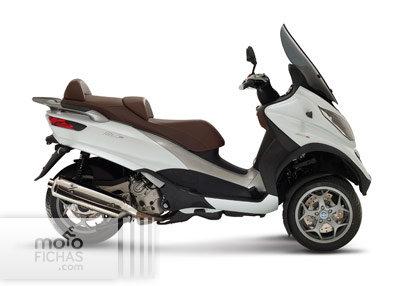piaggio-mp3-500-lt-2014-prueba blanca-lateral