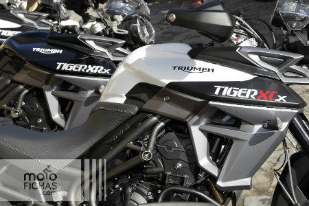 prueba-triumph-tiger-800-2015-xc-y-xr