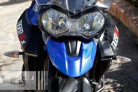 prueba-triumph-tiger-800-XC-2015-frontal