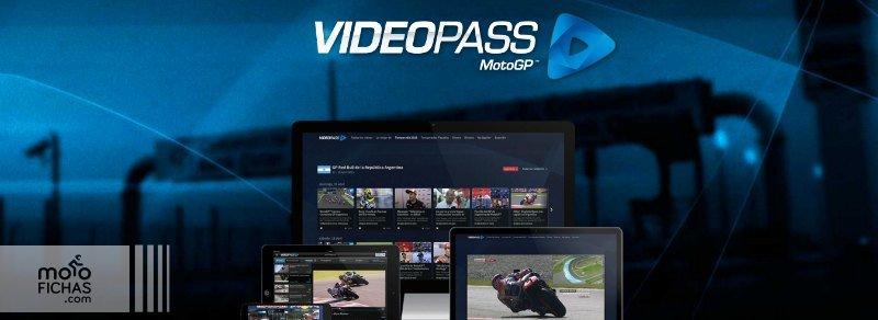 Ver MotoGP 2016 gratis online tv videopass