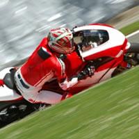 Preparativos Moto GP (image)