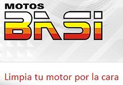 Prueba el nuevo Engine Clean de Motul en Basi (image)