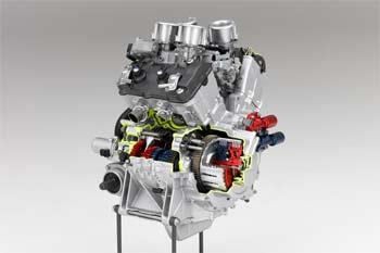 honda-vfr-1200-f-motor