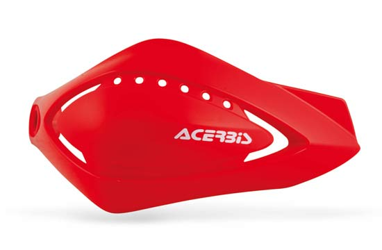 acerbis-flash-scooter-2