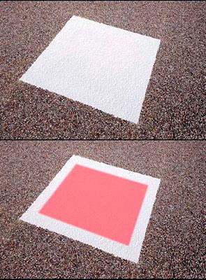 asfalto-avisa-hielo