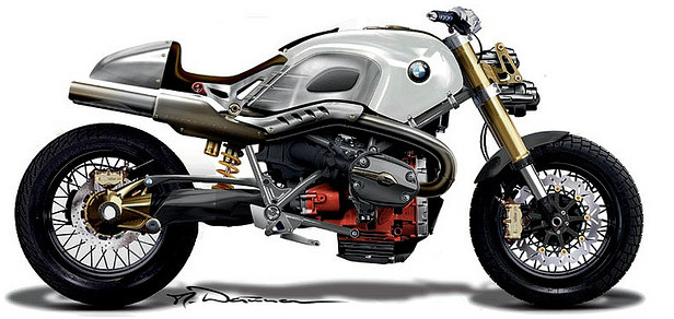 bmw_concept_bike_boxer