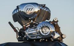 motor-indian-1