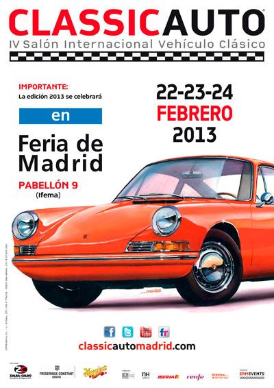 cartel-classicauto-madrid-2013-ifema