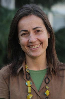 nueva_directora_dgt_maria_segui