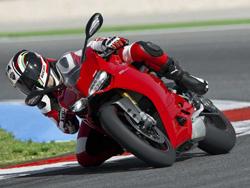 7.500 Panigale dan la razón a Ducati (image)