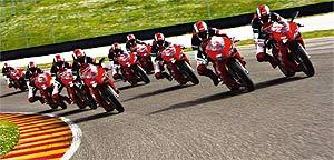 ducati-riding-experience-20