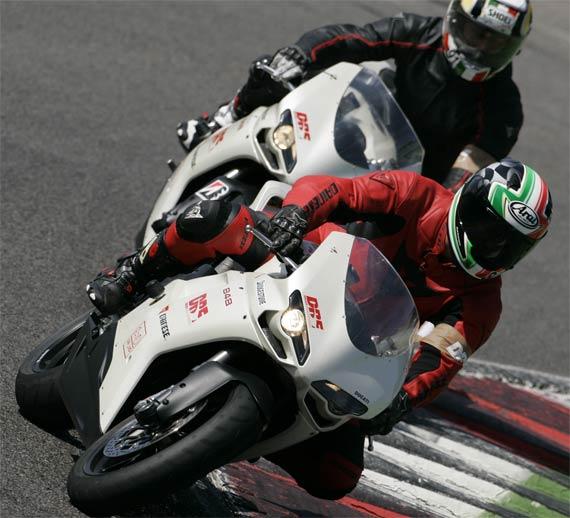 ducati_riding_experience-20