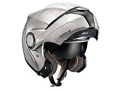 Nuevo casco Givi X Modular: Polivalente (image)