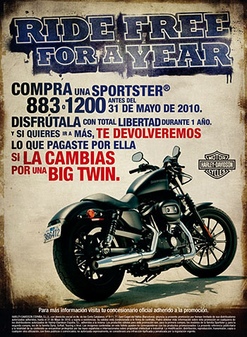 harley_ride_free_for_a_year