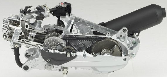 nuevo_motor_honda_125_cc_esp