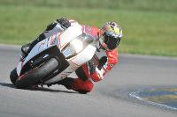 Sebastián Loeb ya tiene la nueva KTM RC8 R (image)