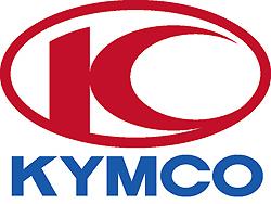 Kymco adquiere el 35% de Harley Davidson, aprovechando el momento de crisis (image)