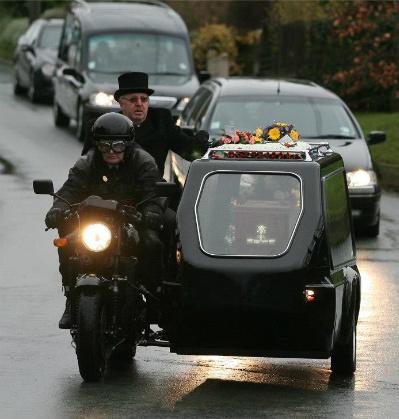motorcycle_funeral2