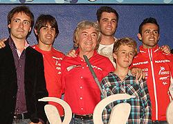 Angel Nieto propuesto para el Príncipe de Asturias en MotorAstur (image)