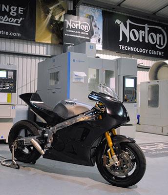 norton-tt-2012-bike-02