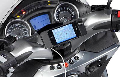 piaggio-x10-pmp-app-iphone_p2