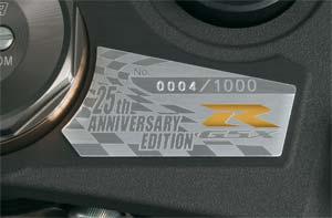 suzuki-gsxr-100-aniversa