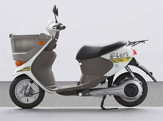 suzuki-e-let-electrico-big
