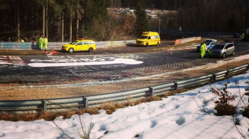 nurburgring-penis-graffiti