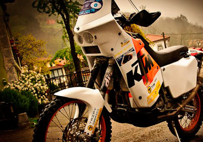 trail-moto-series-p1
