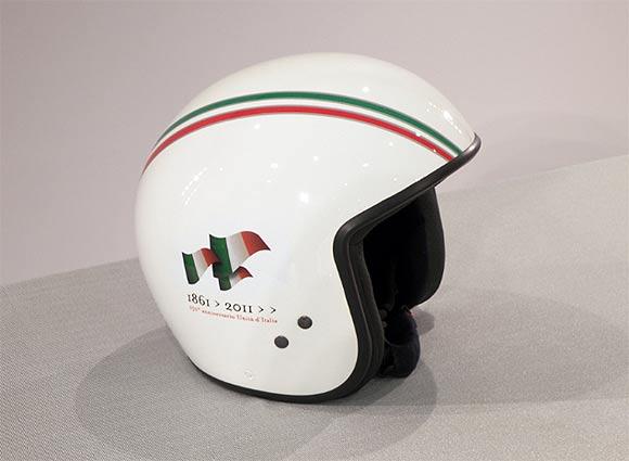 casco-vespa-unita-di-italia