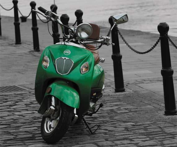 xero-electric-classic-grand