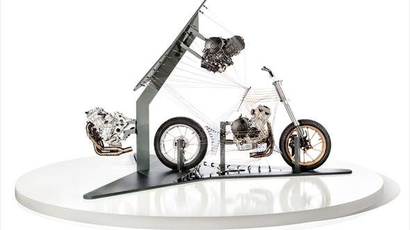 motor_yamaha_3_cilindros_cross_plane_concept
