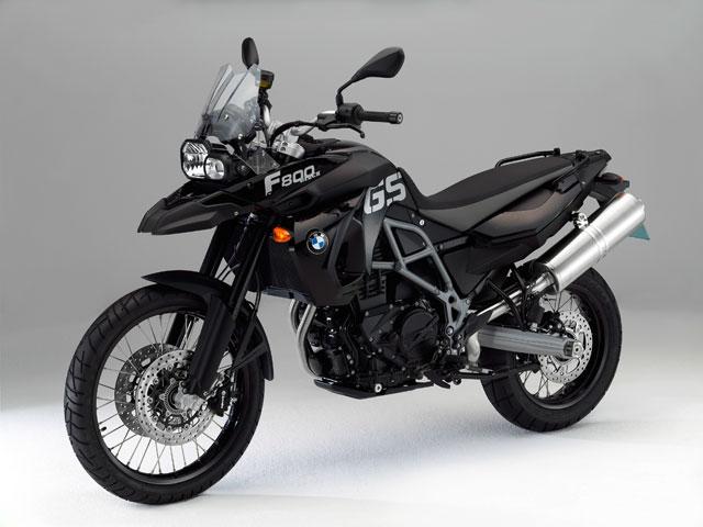 bmw-f-800-gs-triple-black-3