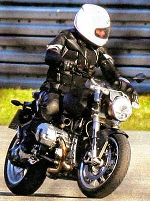 bmw-hp2-roadster_p1