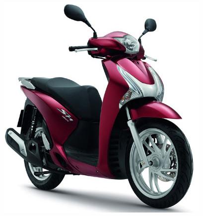 nuevo-honda-sh-125-2013-rojo