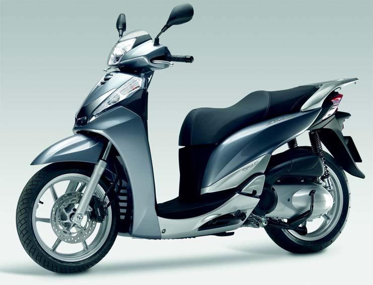 honda-sh-300-2011-gris-meta