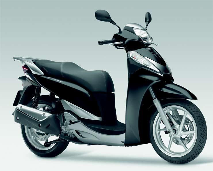 honda-sh-300-2011-negro