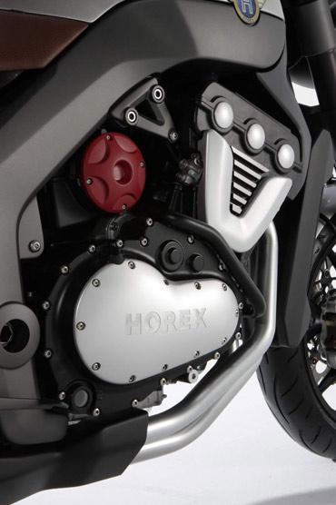 horex-vr6-roadster-motor